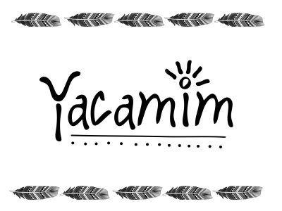 YACAMIM