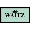 WAITZ